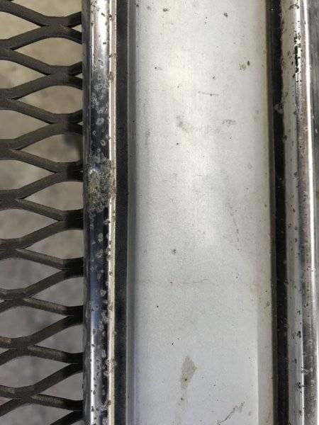 F3AEC401-3935-4EDD-8812-C8C01BE5033C.jpeg