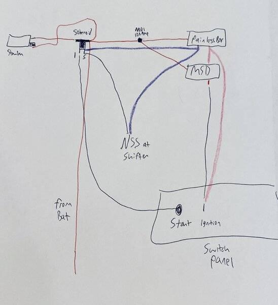 F3DDC4AE-75CD-4B27-91CD-0FECB9246AFE.jpeg