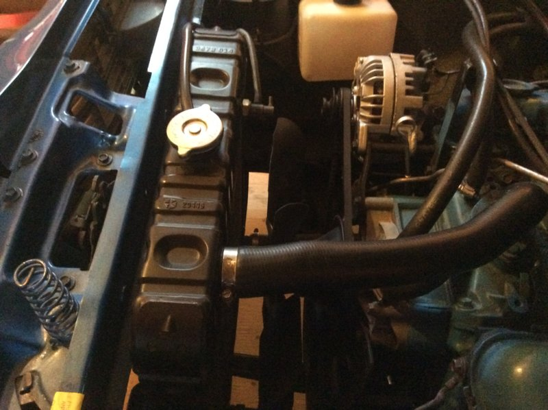 F8C89B96-3C7B-4A40-A040-5D8DAC6036DF.jpeg