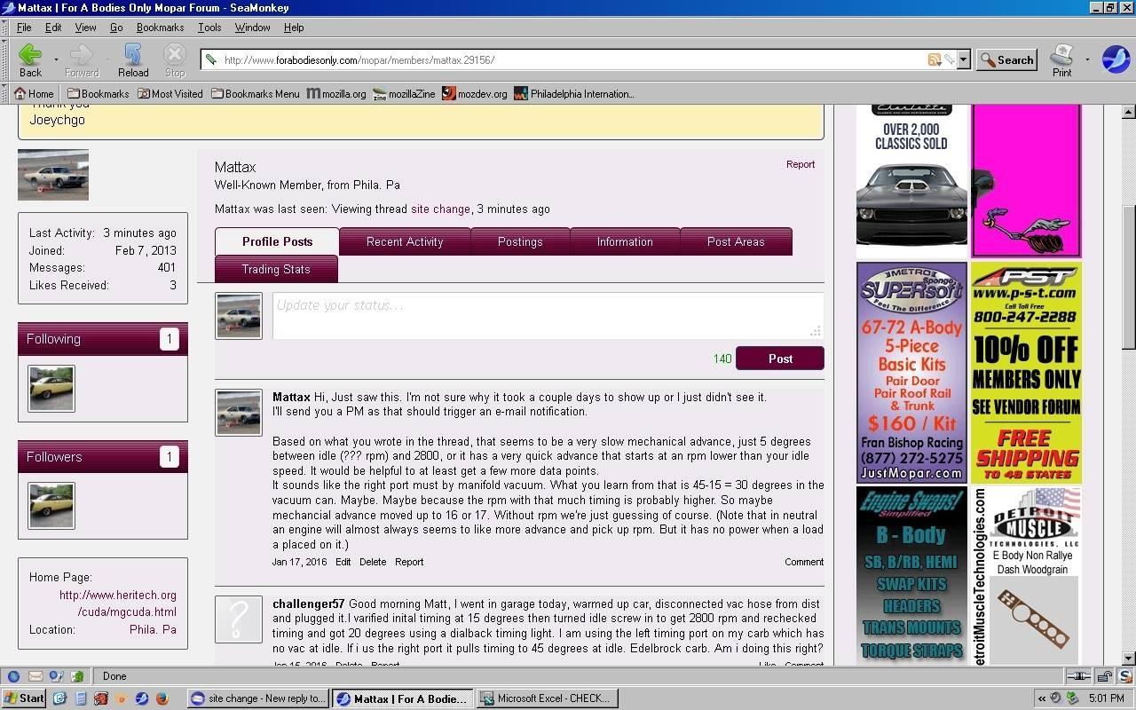 FAB)-profile-screen.jpg