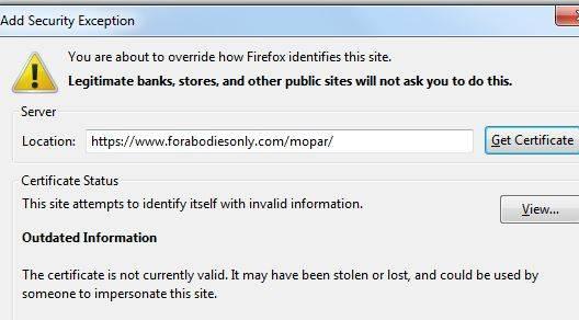 fabo not secure 3.JPG
