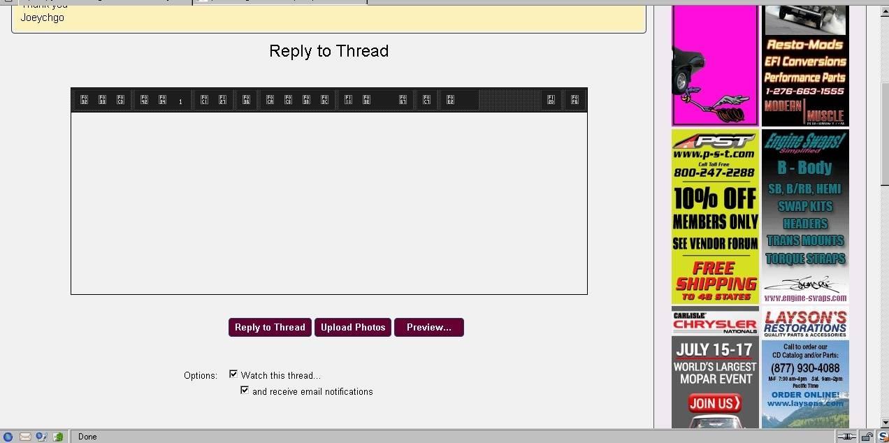 FABO-reply-screenshot.jpg