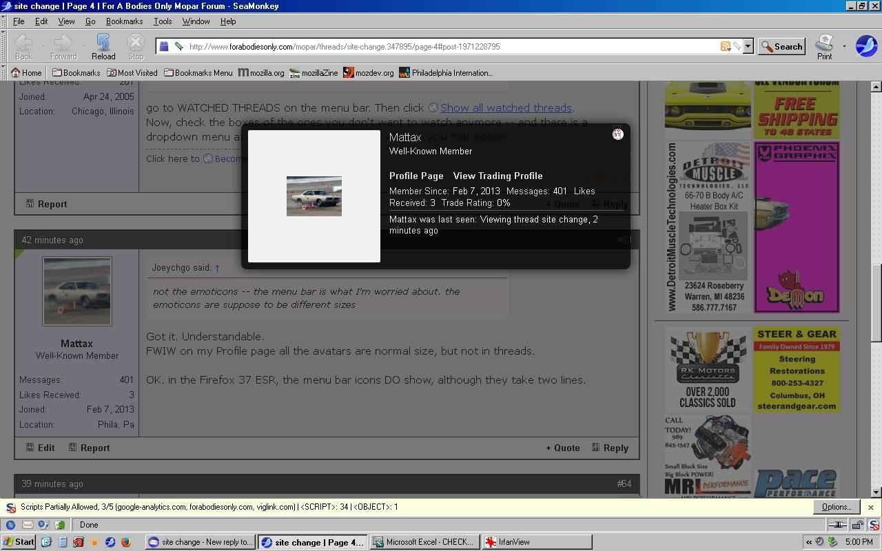 FABO-thread-screenshot2.jpg