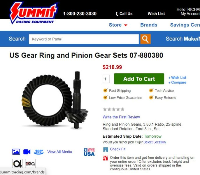 Falcon - Ring And Pinion.JPG