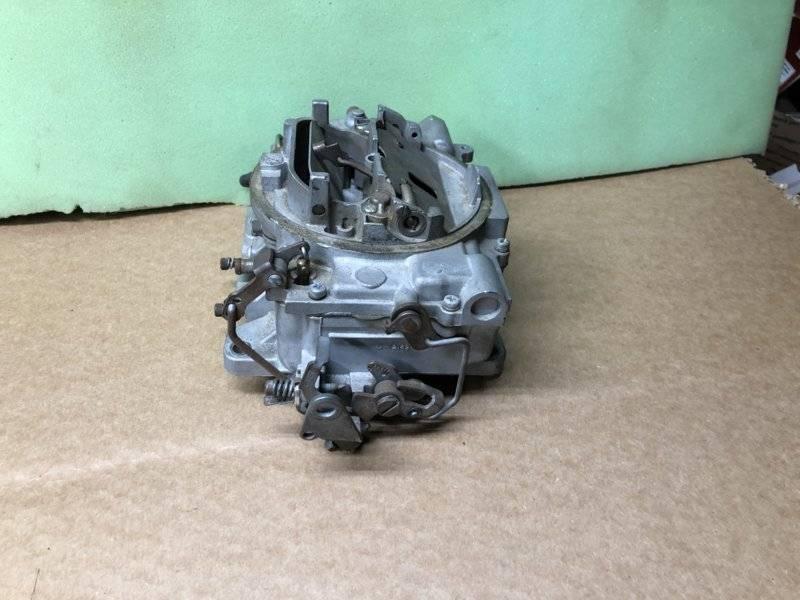 FB3DC661-97B9-410E-AE6A-6E16515F497E.jpeg