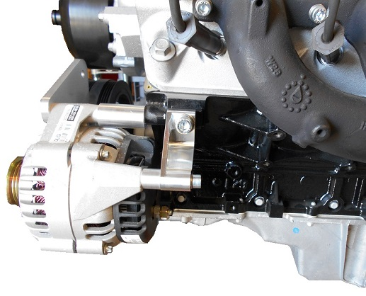 fbody alternator mount.jpg