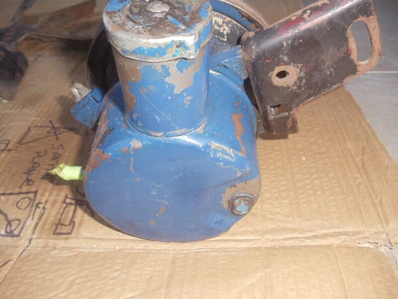 Federal p:s pump 1.JPG