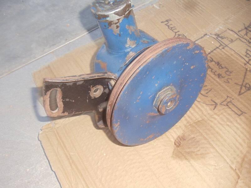 federal p:s pump 2.JPG