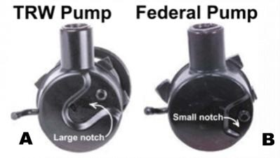 Federal_power_steering_brackets.jpg