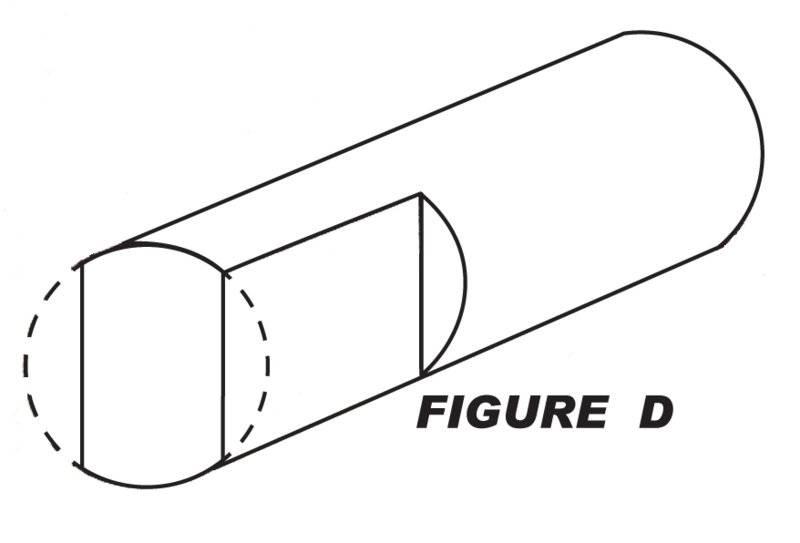 FIG-D.jpg