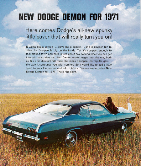 file-20170508184048_1971_Dodge_Demon_Ad.jpg