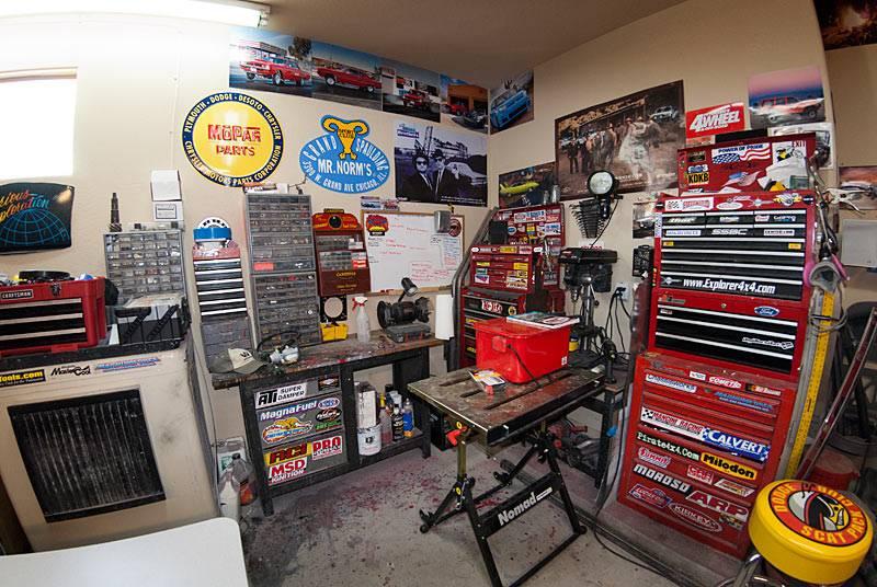 fisheye_garage.jpg
