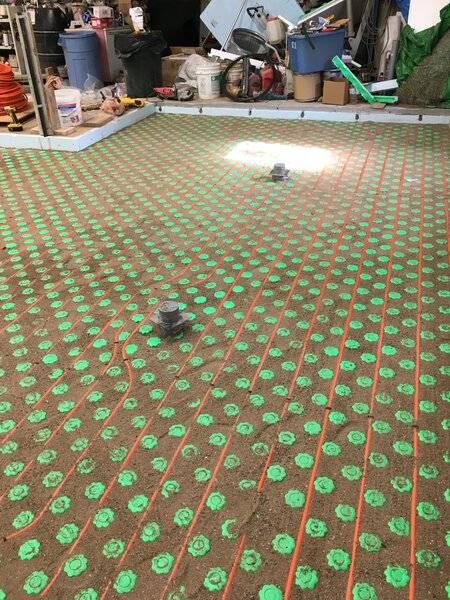 Floor Heat - 4.JPG
