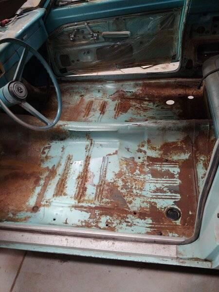 floor inside.jpg