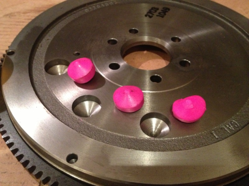 flywheel balance 2.jpg