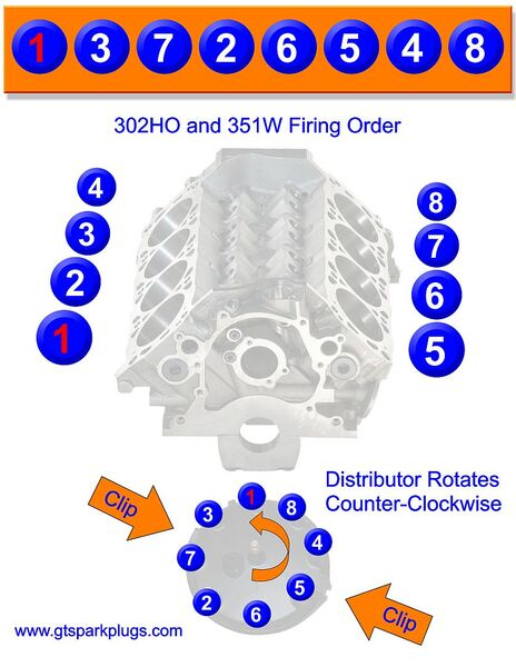 ford-302HO-351W-firing-order.jpg