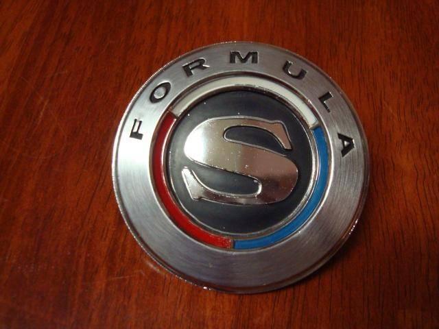 Formula S Emblem 1-1.jpg