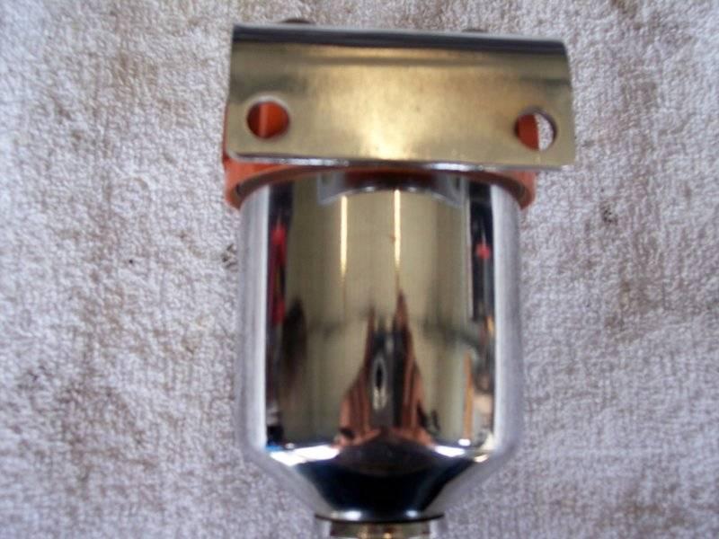 Fram HPG-1-3.jpg