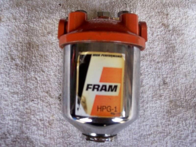 Fram HPG-1.jpg