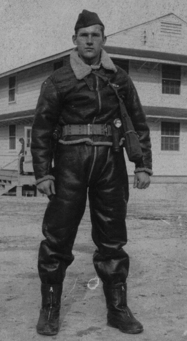 Frank flight suit small.jpg