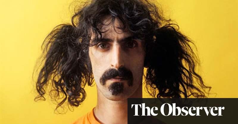 Frank-Zappa-006.jpg