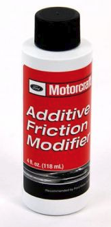 friction modifier.PNG