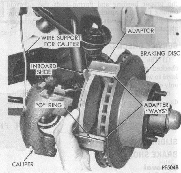 front disc brake diagram (rubber band).jpg