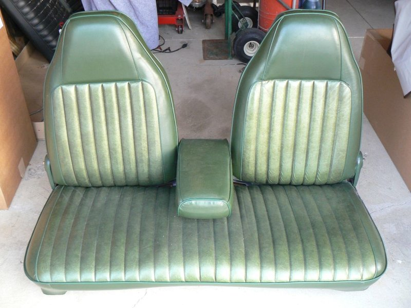 wanted 1973 duster dart sport back seat cover for a bodies only mopar forum. Black Bedroom Furniture Sets. Home Design Ideas