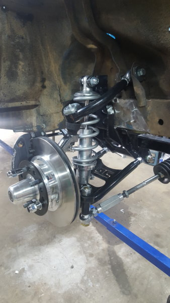 Front suspention pass side .jpg