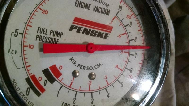 Fuel Pressure reading.jpg