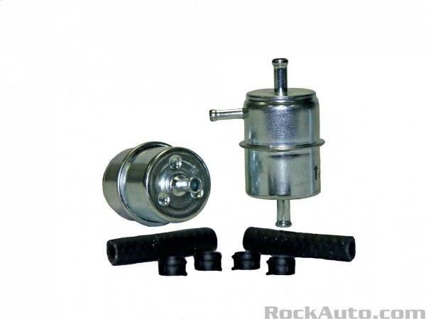 fuelfilterwix33054.jpg