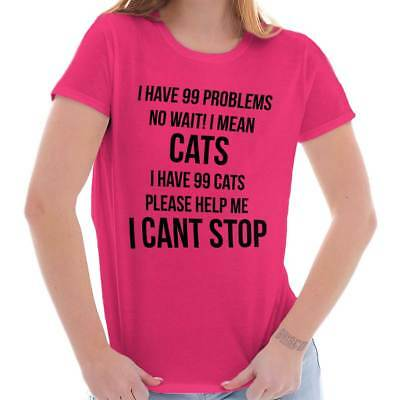 Funny-I-Have-99-Problems-I-Mean-Cats.jpg