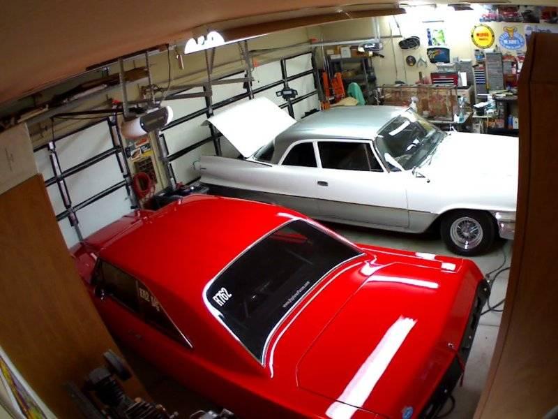 (Garage) 2013-07-27.jpg