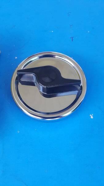 GAS CAP.jpg