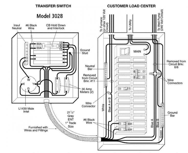 -generator-transfer-switch-wiring-diagram-gallery-whole-house-transfer-switch-wiring-diagram-15b.jpg