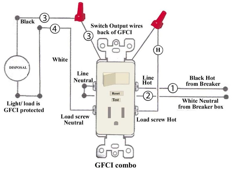 question for the electricians