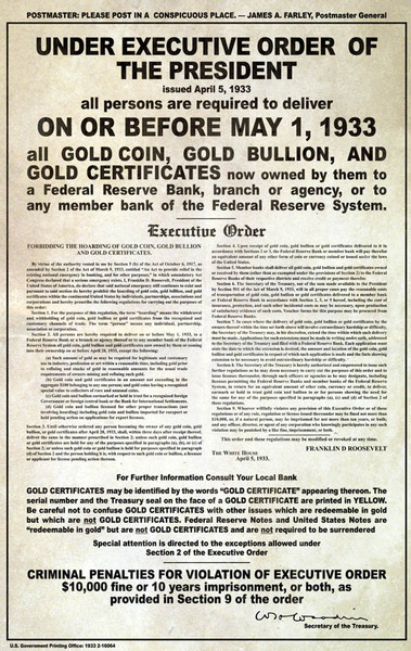 gold-confiscation-poster.jpg