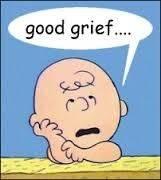 Good Grief.jpg