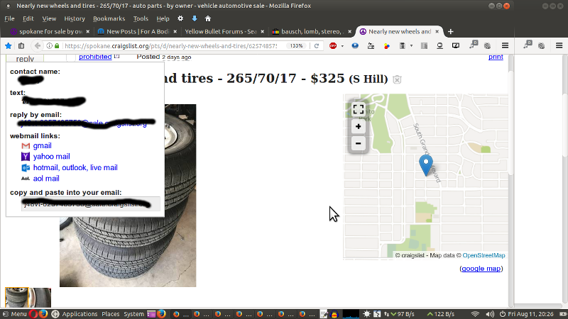 Goodyear_tires1.png