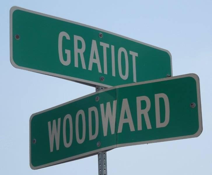 Gratiot-Woodward-2.jpg