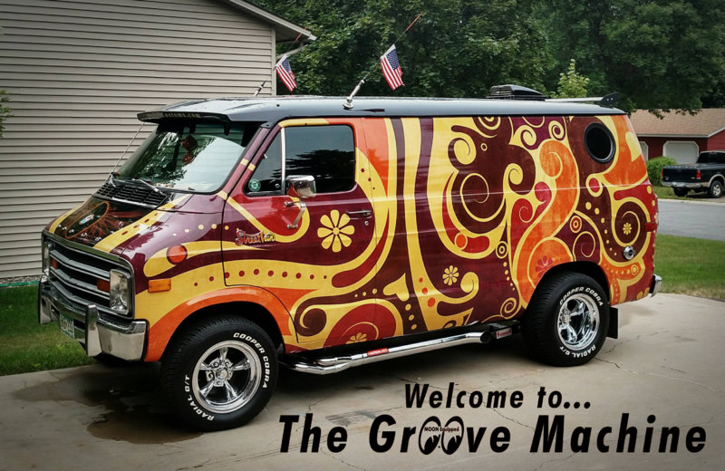 Groovy Machine.jpg