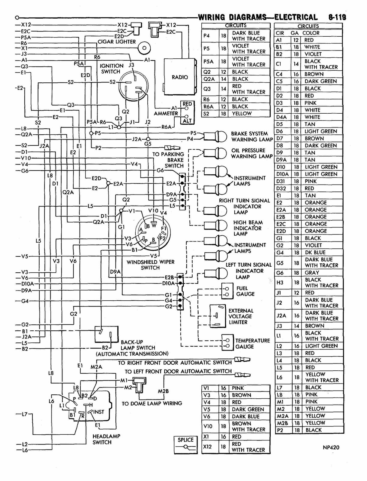 fucken 2012 dodge challenger wiring diagram 67 charger 440 wiring diagram 70 challenger wiring diagram 70 challenger wiring diagram #6