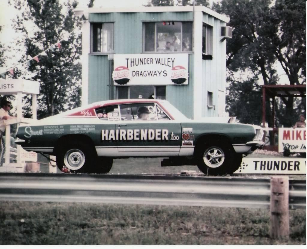 hairbender_too2.jpg