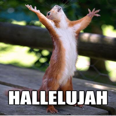 hallelujah-squirrel-edited.png