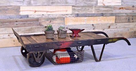 Hand Cart yard art.jpg