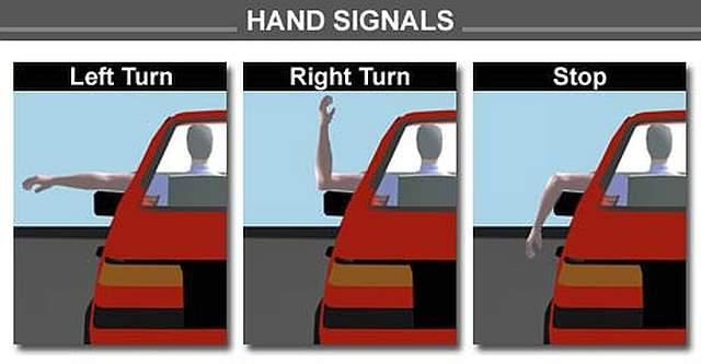 HAND SIGNALS.jpg