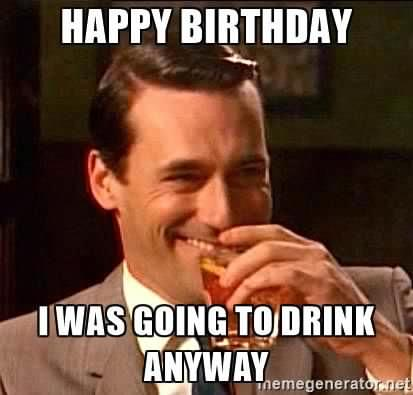 Happy Birthday B01.jpeg