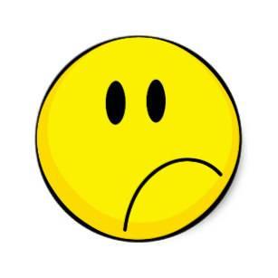 happy_face_sad_face_classic_round_sticker-r02cc34f6f1be49f18cf709ac463c470b_v9waf_8byvr_307.jpg