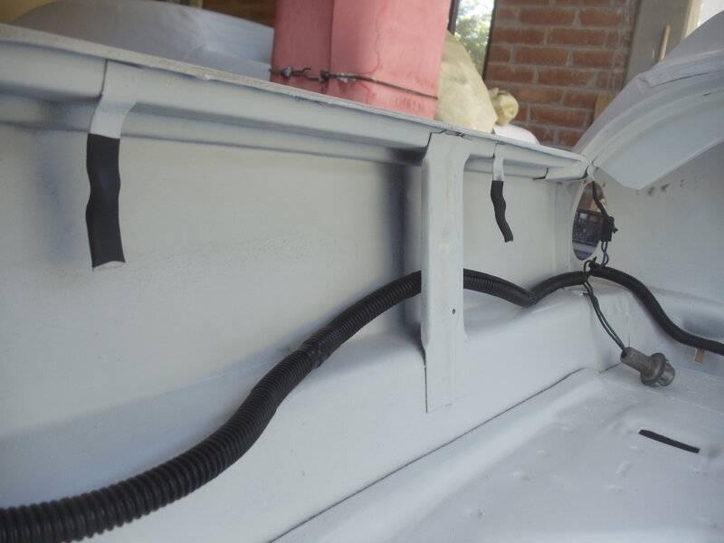 harness rubber 4.JPG