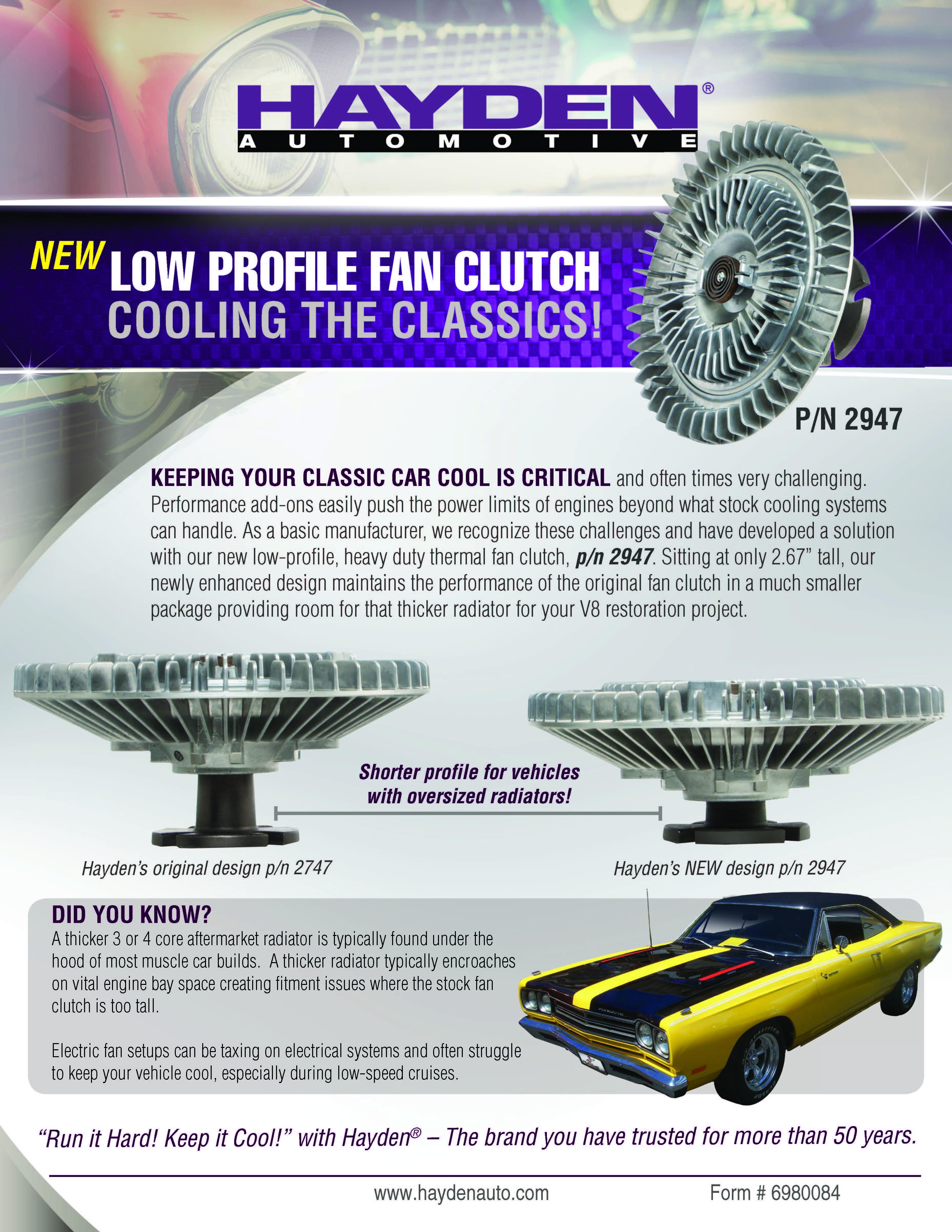 Hayden_Low Profile Fan Clutch Flyer.jpg